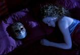 Фильм С широко закрытыми глазами / Eyes Wide Shut (1999) - cцена 3