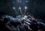 Фильм Судный день / Doomsday (2008) - cцена 3