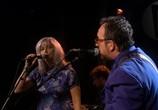 Сцена из фильма Elvis Costello And The Imposters: Live in Memphis (2005) Elvis Costello And The Imposters: Live in Memphis сцена 4