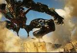 Сцена из фильма Трансформеры: Месть падших / Transformers: Revenge of the Fallen (2009) Трансформеры: Месть падших сцена 39