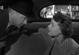 Сцена из фильма Гарри Пулэм, Эсквайр / H.M. Pulham, Esq. (1941) Гарри Пулэм, Эсквайр сцена 9