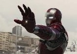 Фильм Мстители: Коллекция Marvel / Marvel's The Avengers Movie Collection (2008) - cцена 5