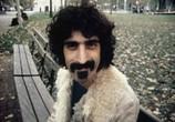 Сцена из фильма Заппа / Zappa (2021)