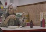 Сцена из фильма Идди / Edie (2017) Идди сцена 8