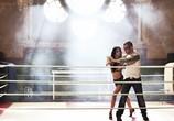 Сцена из фильма Уличные танцы 2 / StreetDance 2 (2012)