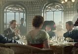 Сцена из фильма Титаник / Titanic (1997) Титаник