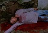Сцена из фильма Вампиры: Возрождение древнего рода / Slayer (2006)