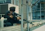 Фильм Ударная волна 2 / Chai dan zhuan jia 2 (2020) - cцена 2