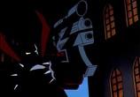 Мультфильм Спаун / Spawn (1997) - cцена 6