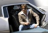Фильм Гангстер / American Gangster (2007) - cцена 5