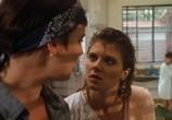 Сцена из фильма Похороненный заживо / Buried Alive (1989) Похороненный заживо сцена 2
