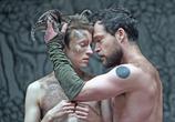 Фильм Сон в летнюю ночь / Shakespeare's Globe: A Midsummer Night's Dream (2014) - cцена 3