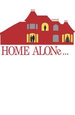 Один дома / Home Sweet Home Alone (2021)