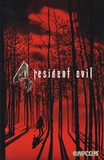 Обитель зла: Добро пожаловать в Ракун-Сити / Resident Evil: Welcome to Raccoon City (2021)