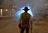 Фильм Ковбои против пришельцев / Cowboys & Aliens (2011) - cцена 8
