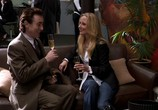 Фильм Кровавая расплата / Suffering Man's Charity (2007) - cцена 3