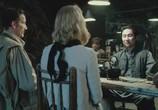 Сцена из фильма Хемингуэй и Геллхорн / Hemingway & Gellhorn (2012) Хемингуэй и Геллхорн сцена 9