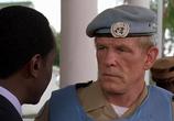 Фильм Отель Руанда / Hotel Rwanda (2004) - cцена 4