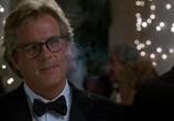 Сцена из фильма Я люблю неприятности / I Love Trouble (1994) Я люблю неприятности