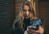 Фильм Герой (2019) - cцена 1
