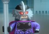 Сцена из фильма LEGO DC Comics: Аквамен - Ярость Атлантиды / LEGO DC Comics Super Heroes: Aquaman - Rage of Atlantis (2018) LEGO DC Comics: Аквамен - Ярость Атлантиды сцена 3