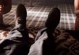 Сериал Ганнибал / Hannibal (2013) - cцена 2