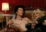 Сцена из фильма Сид и Нэнси / Sid and Nancy (1986) Сид и Нэнси сцена 5
