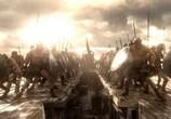 Фильм 300 спартанцев: Расцвет империи / 300: Rise of an Empire (2014) - cцена 3