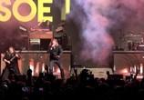 Сцена из фильма Ayreon : Ayreon Universe – The Best of Ayreon Live (2018) Ayreon : Ayreon Universe – The Best of Ayreon Live сцена 2