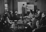Сцена из фильма Бумеранг! / Boomerang! (1947) Бумеранг! сцена 3