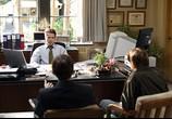 Сцена из фильма Проделки в колледже / Charlie Bartlett (2008) Проделки в колледже
