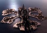 Сцена из фильма Звёздные врата Атлантида / Stargate Atlantis (2004) Звёздные врата Атлантида сцена 5