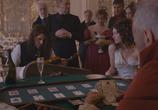 Фильм Паганини: Скрипач Дьявола / The Devil's Violinist (2013) - cцена 6