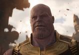 Фильм Мстители: Война бесконечности / Avengers: Infinity War (2018) - cцена 5
