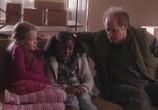 Сериал Мыслить как преступник: Поведение подозреваемого / Criminal Minds: Suspect Behavior (2011) - cцена 1