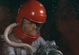 Фильм Война между планетами / Il pianeta errante (1966) - cцена 2