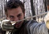 Сериал Робин Гуд / Robin Hood (2010) - cцена 3