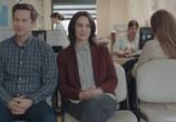 Сцена из фильма Слово на букву А / The A Word (2016) Слово на букву А сцена 3