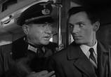 Фильм Щит и меч (1968) - cцена 3