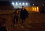 Сцена из фильма Время / In Time (2011) Время сцена 6