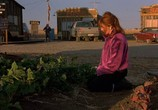 "Фильм Убийство в ""Центре Америки"" / Viva Las Nowhere (2000) - cцена 4"