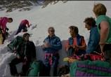 Фильм К2: предельная высота / K2: The Ultimate High (1991) - cцена 2