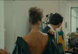Фильм Развратная жизнь Жерара Флока / La vie dissolue de Gérard Floque (1987) - cцена 9