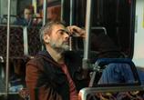 Фильм Скорость: Автобус 657 / Heist (2015) - cцена 3