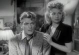 Фильм Безнадежное путешествие / Voyage sans espoir (1943) - cцена 6