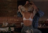 Сцена из фильма Кэндимэн 2: Прощание с плотью / Candyman II: Farewell to the Flesh (1995)