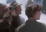Сцена из фильма Пять дней лета / Five Days One Summer (1982) Пять дней лета сцена 17