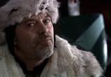 Сериал Робин Гуд / Robin Hood (2010) - cцена 2