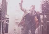 Сцена из фильма Бионическая разборка: Человек за шесть миллионов долларов и Бионическая женщина / Bionic Showdown: The Six Million Dollar Man and the Bionic Woman (1989) Бионическая разборка: Человек за шесть миллионов долларов и Бионическая женщина сцена 17