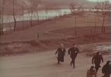 Фильм Люди не всё знают (1963) - cцена 1
